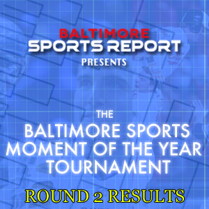 BSMY Round Two Results