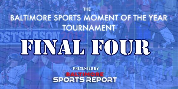 BSMY - Final Four