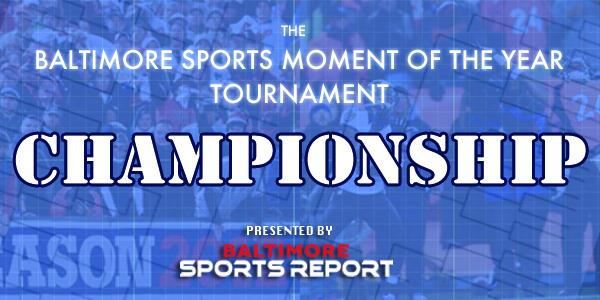 bsmy-championship