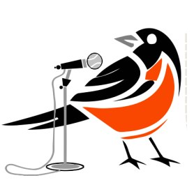 Birds Eye View