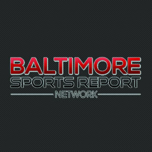 Baltimore Sports Report Network