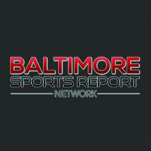 Baltimore Sports Report Network