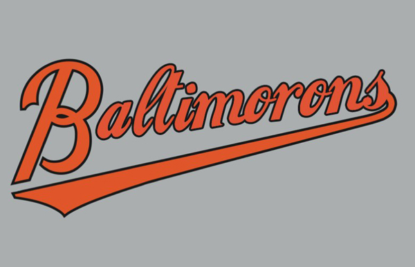 baltimorons-featured