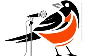 birds-eye-view-featured-1
