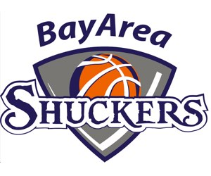 Bay Area Shuckers