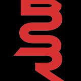 BSRlogo