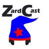 ZardCast2