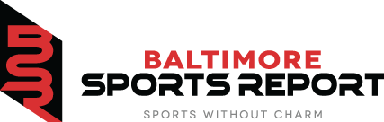 Baltimore Sports Report