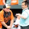Dan_Duquette_Orioles_Pictures___Getty_Images