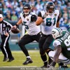 Jacksonville_Jaguars_Pictures_And_Photos___Getty_Images