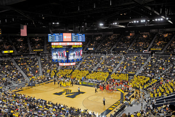 Michigan-Basketball-1-600w