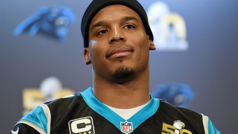 Cam_Newton_Pictures_And_Photos___Getty_Images