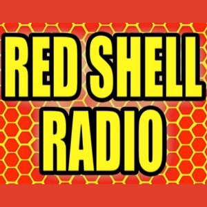 Red Shell Radio