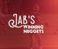 jabswinningnuggets-week3