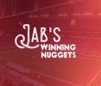 jabswinningnuggets-week4
