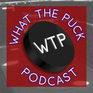 wtp-logo-final