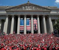 Image Credit: Washington Capitals